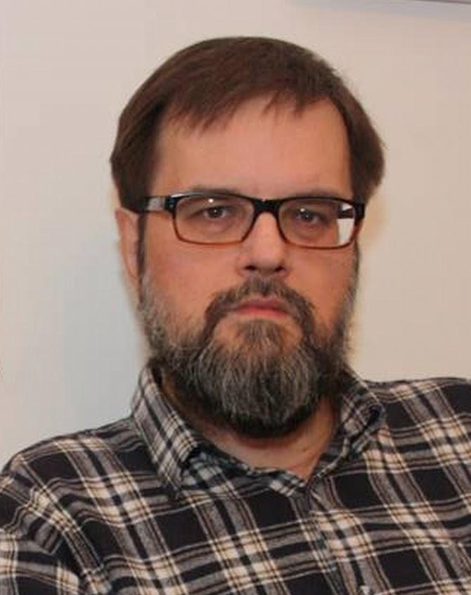 Aleksandar Ziljak